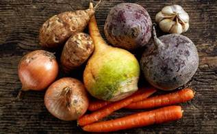 pictures of root vegetables how to store root crops for winter modern farmer