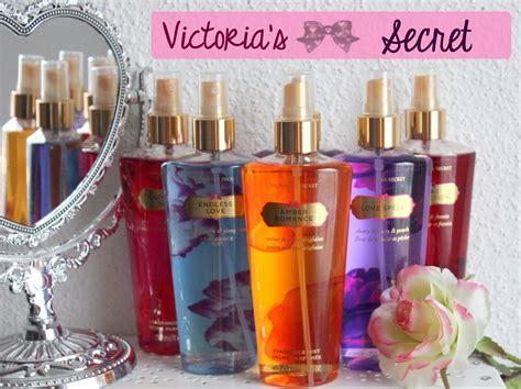 Parfum Secret Hypnotized le boudoir d ines ஐ les brumes parfum 233 es s secret ஐ