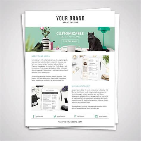 press pack template product media kit template 07 press kit pitch kit