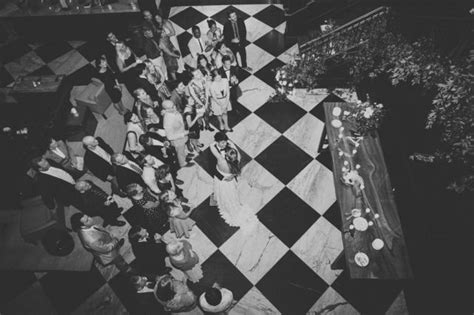 Wedding Wishes Oxford by 26 Best Botanica Oxford Exchange Wedding Images On