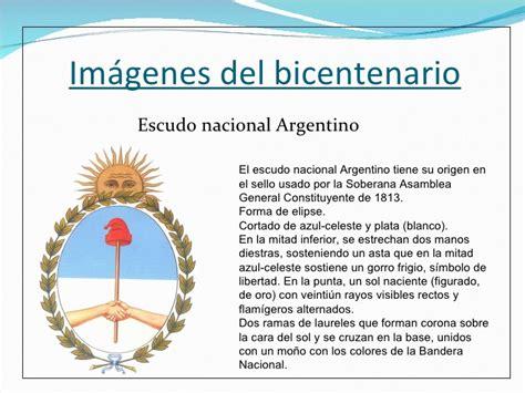 nuestra historia en el bicentenario nuestra historia en el bicentenario