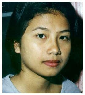 consolato tailandese donne thai di una piccola cittadina sconosciuta ai turisti