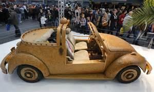 Kerajinan Kayu Model Mobil Jeep foto le auto pi 249 strane mondo foto varie omniauto