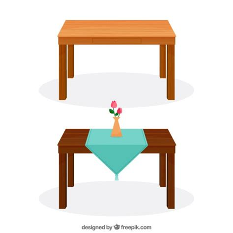 Vector Table by Table Vectors Photos And Psd Files Free