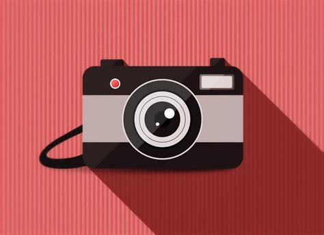 camera vector wallpaper camera vector minimalism hd 8k wallpaper