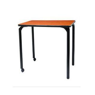 wheels activity table classroom furniture furniture manufacturers