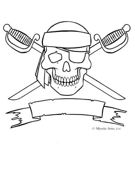 skull coloring pages coloringpagesabc com