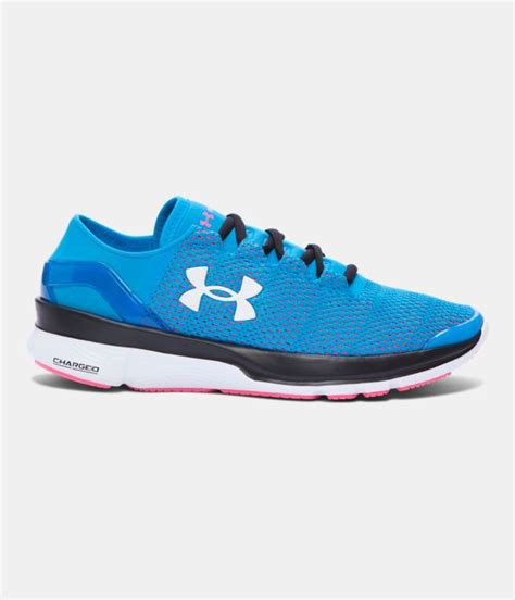 under armour clothing gear shoes sports authority women s ua speedform 174 apollo 2 running shoes under armour ca