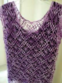 patrones de blusas tejidas a crochet patrones gratis de blusas modernas tejidas a crochet