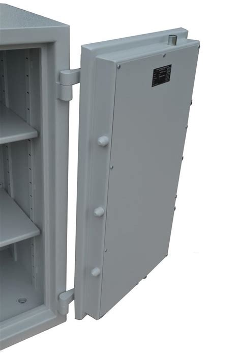 gun cabinets and safes ideal line cabinet deposit and cashiers safes secret