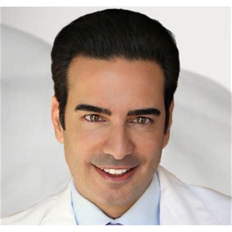 ruben b abrams facs beverly hills plastic surgery center john m anastasatos md facs in beverly hills ca 90210