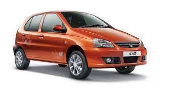 new indica car tata the authentic car