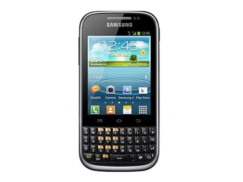 samsung mobile phones models samsung mobiles models hairstylegalleries