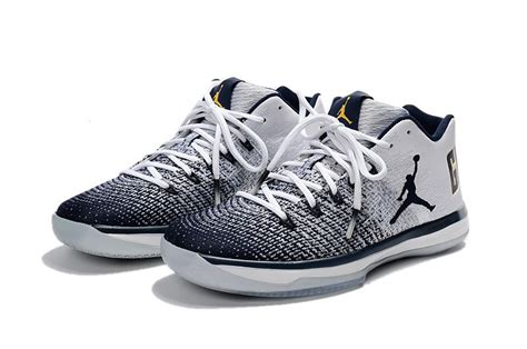 air basketball shoes for sale air xxx1 low cal bears basketball shoes for sale