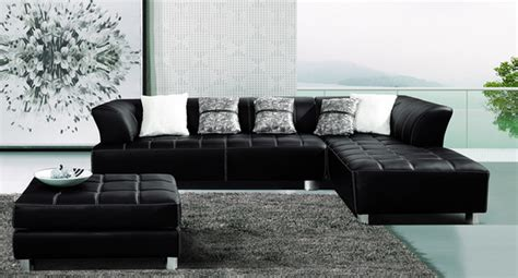 7 piece leather sectional sofa 7 piece leather sectional sofa catosfera net
