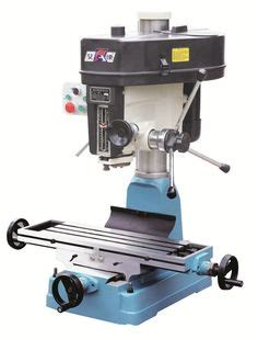 bench drill bunnings jones shipman precision bench drill drill press pinterest benches and drills