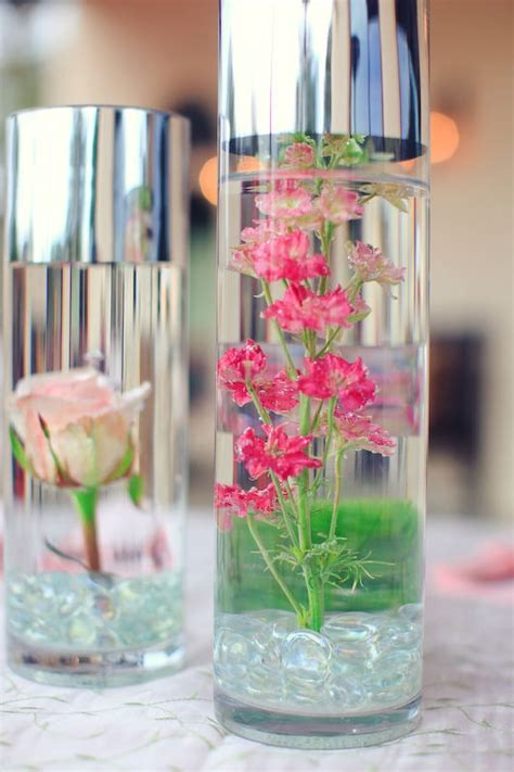 submersible flower centerpieces 1000 images about underwater flower on flower centerpieces and glass flowers