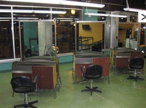 salons for black women in detroit highend black hair salons in detroit hairstylegalleries com
