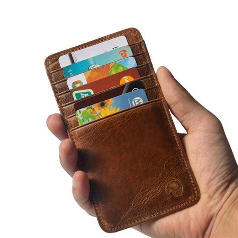 pattern credit card holder aliexpress com buy 12 card fashion pattern men women