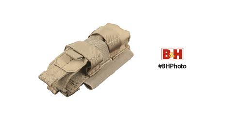 Nitecore Durable Holster Ncp40 nitecore ncp40 tactical flashlight holster ncp40 syl b h photo