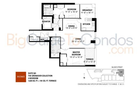 ellis park floor plan 383 ellis park rd reviews pictures floor plans listings