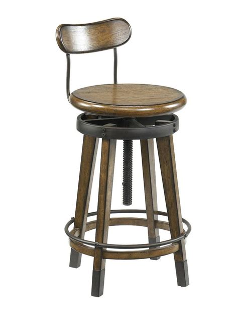 152 best images about bar stools on western