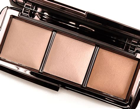 hourglass ambient lighting powder palette skincare and makeup i love for glowing skin the style spy