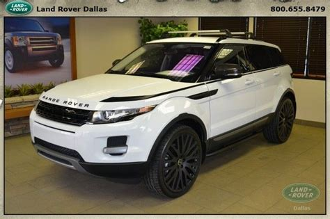 range rover truck black rr evoque white black cars trucks rr
