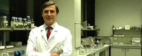 mantovani carate brianza immunit 224 e vaccini mantovani presenta il suo libro in