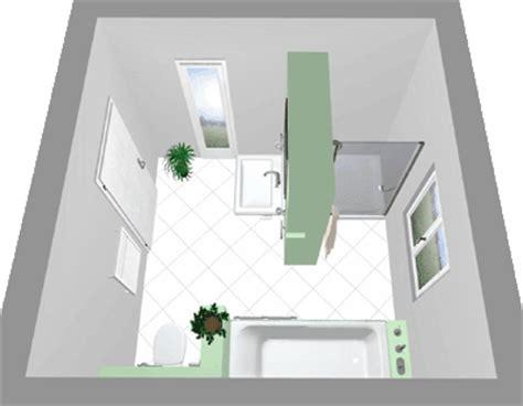 badezimmerplanung beispiele profiplan 3 0 neue bad planungssoftware grohe