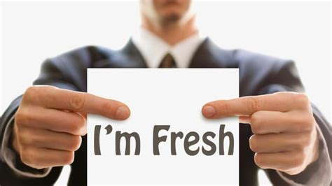 For Fresh Mba Graduates by 6 Ux Abilities To Master As A Fresh Graduate Mockplus