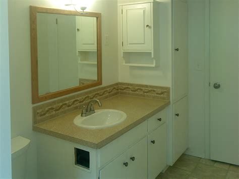 bathroom remodeling or additions by a spokane wa contractor