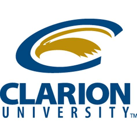 Clarion Of Pennsylvania Mba Cost by Top 10 Bachelor S Degrees In And Humanities