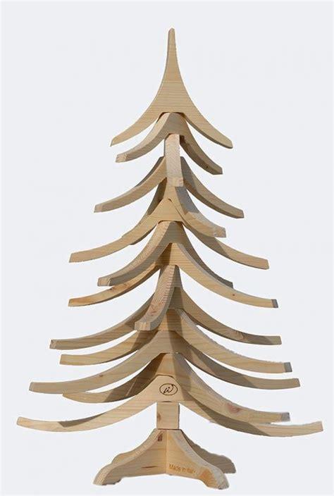 Decoration En Bois Pour Sapin De Noel by Sapin De No 235 L En Bois Notre Guide D Achat Pour Choisir