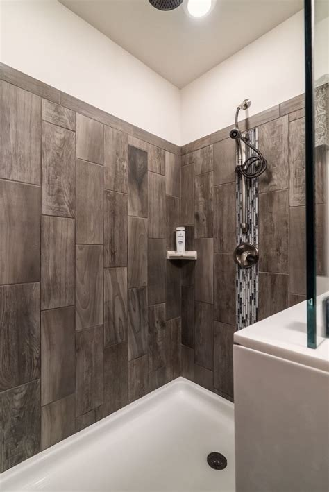 Prefab Walk In Shower 17 Best Ideas About Shower Heads On