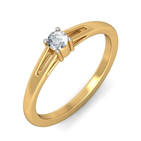 95 gold wedding rings cheap white gold engagement