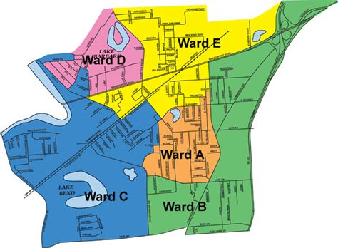 clute texas map clute city council