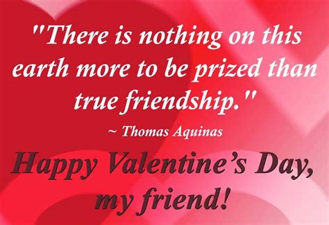 happy valentines day quotes to friends happy day 2015 quotes wishes messages poems