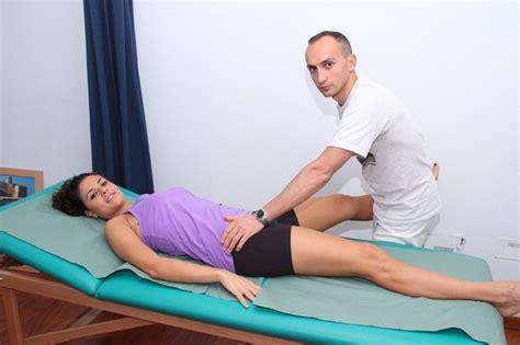 dolore parte interna ginocchio sinistro terapia per la frattura bacino nell anziano