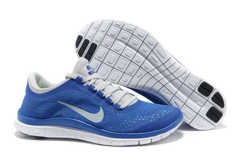 nike free 3 0 v5 running shoes nike free run 3 0 v5 mens ukbriberyact2010 co uk