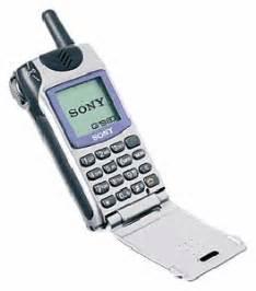Hp Sony Ericsson Z5 Samsung D900 Nokia E61 Sony Sony Ericsson