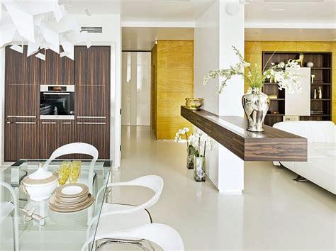 design basics for a minimalist approach design basics for a minimalist approach dream home style