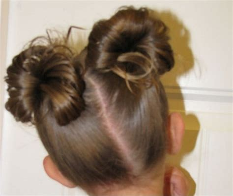 Adorable Hairstyles 5 adorable hairstyles your toddler will adore