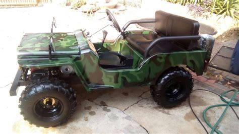 mini jeep mini jeep willys go kart gokart co