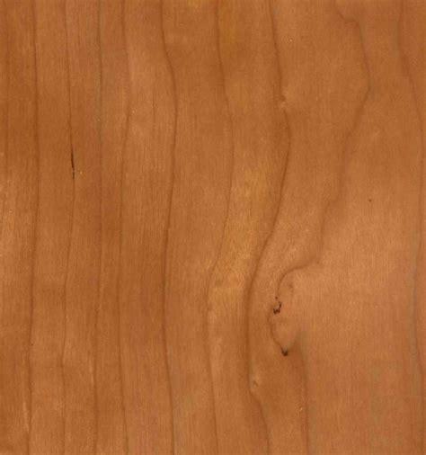 tavole multistrato berardengo legnami compensati