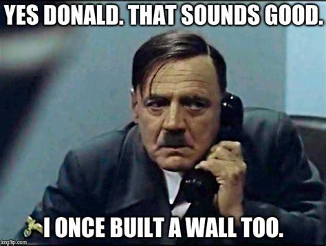 Meme Wall - mexico wall imgflip