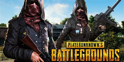 pubg battlegrounds pubg vs fortnite playerunknown s battlegrounds