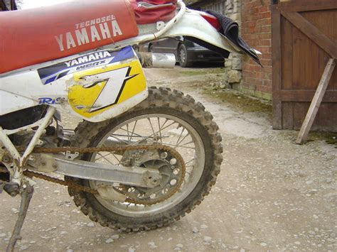 Sparepart Yamaha X Trail yamaha spare parts www motor bike breakers co uk