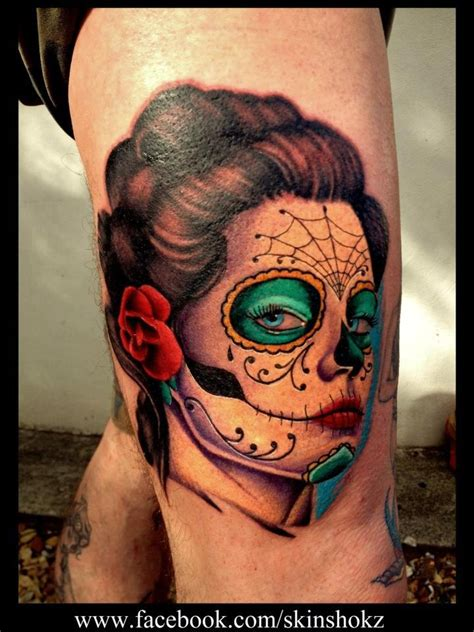 tattoo kits liverpool 11 best my tattoos images on pinterest mike d antoni