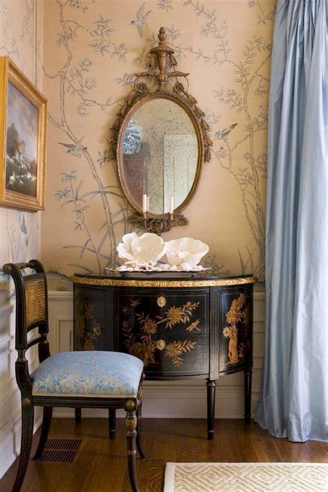lasting french country dining room decor ideas french